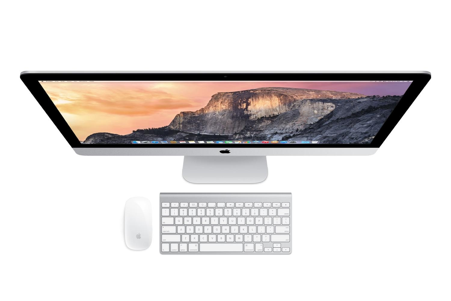 27-inch-imac-with-retina-5k-display-included_hardware-2-1500×1000