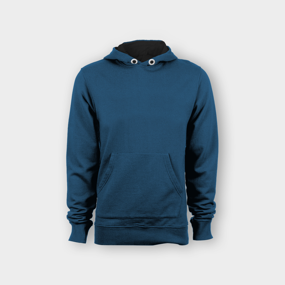 pullover2